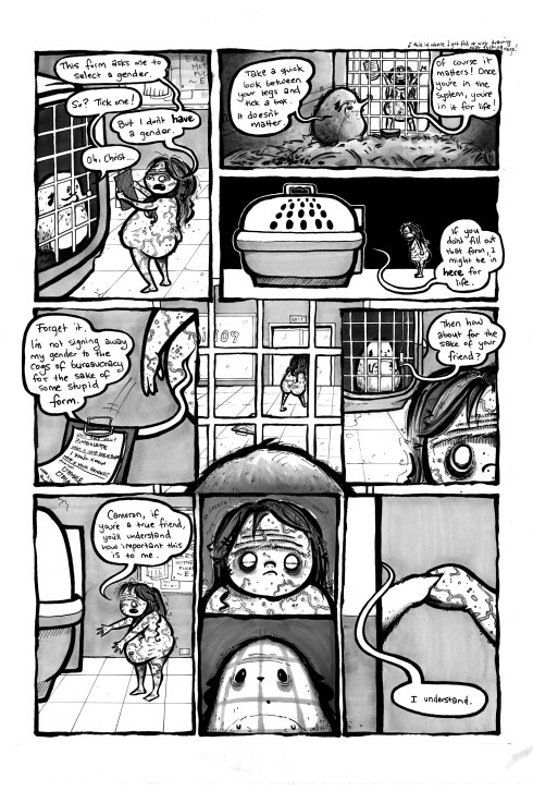 page-7-1