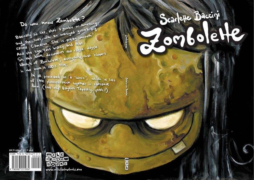 Zombolette_cover_art_sml
